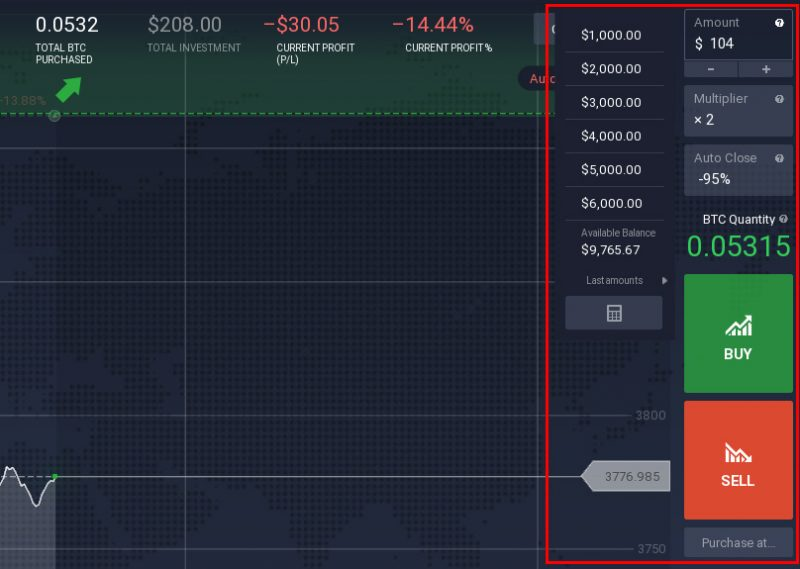 IQ Options Review 2019 - Safe Broker or Scam Company?